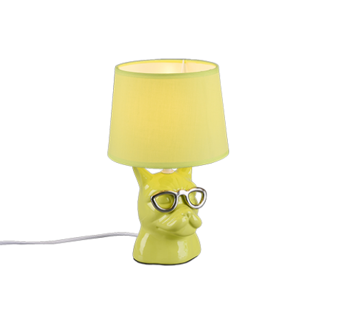 TRIO - Нощна лампа  DOSY – R50231015