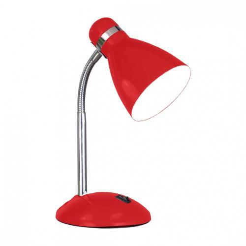 ESTO - Настолна лампа   20046 STUDIO