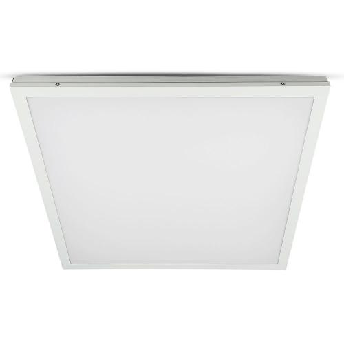 V-TAC - 70W LED Surface/Recessed Panel 4000K SKU: 6453, 6500K-SKU: 6454 | VT: VT-6170