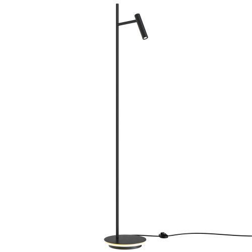 MAYTONI - Лампион Estudo Z010FL-L8B3K