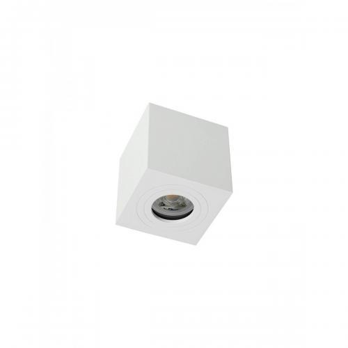 SMARTER - луна за външен монтаж VIGO  90181  GU10, 1 x max. 35W, IP65