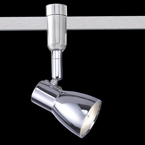 Fischer And Honsel - Основа на осветителна система  m6 - HV TRACK 3  70011