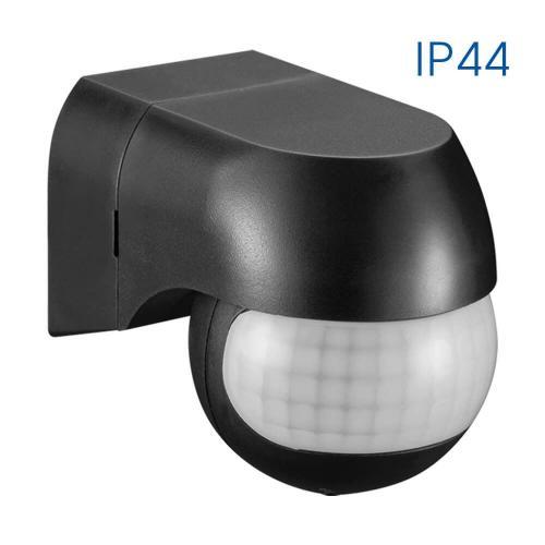 VIVALUX - Инфрачервен сензор за движение RAFI SR18-B VIV003612