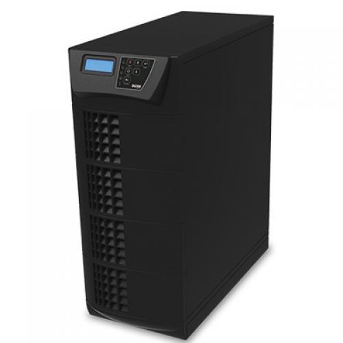 BORRI - UPS On-line 6kVA / 5.4kW LEONARDO T MUPS0010