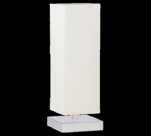 TRIO - Настолна лампа  Piet  5914011-01