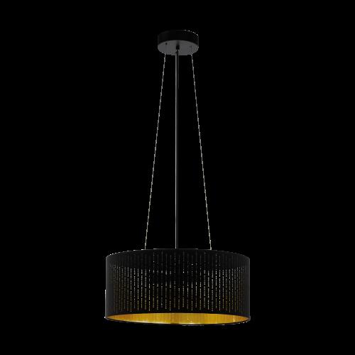 EGLO - pendant luminaire VARILLAS 98313