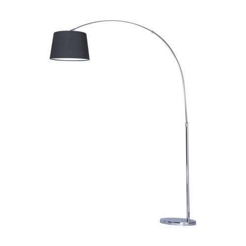 LUXERA - Лампион   32322 MEDIAN