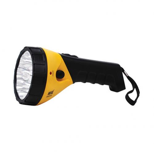 HOROZ - Акумулаторен LED фенер HL 333L