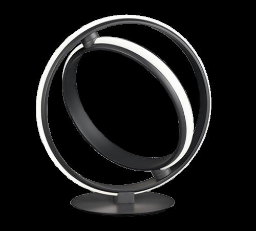 TRIO - Настолна лампа  COMPTON – 521810242