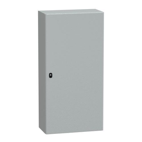 SCHNEIDER ELECTRIC - Метално табло 1200x600x300мм БЕЗ плоча IP66 Spacial S3D NSYS3D12630