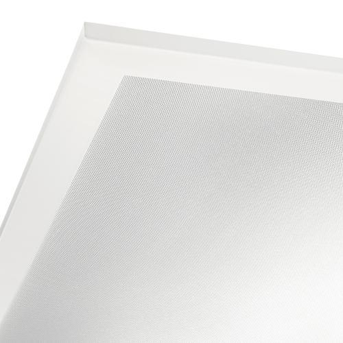 IDEAL LUX - LED панел LED Panel 249728 LED 38.5W, 4000K