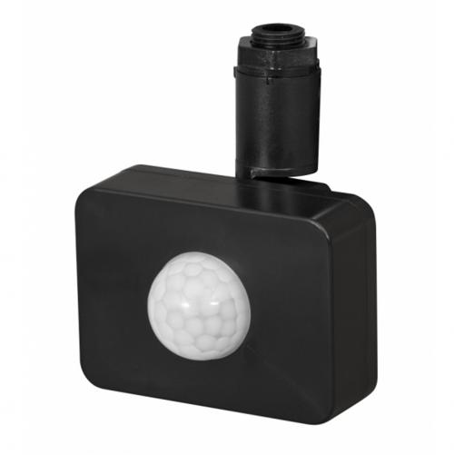 ULTRALUX - SDLP Сензор за движение за светодиоден прожектор IP44 6м