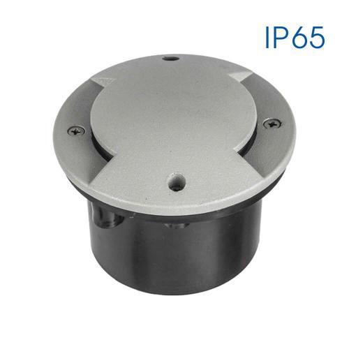 VIVALUX - LED осветително тяло PULSAR LED IP65  VIV004342