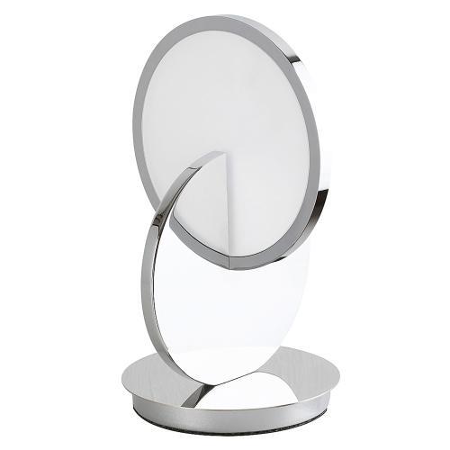 RABALUX - Нощна лампа ASSANA 5669