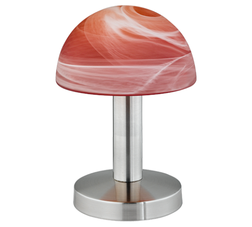 TRIO - Нощна лампа  Fynn  599000118