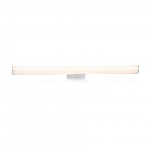 FARO - LED Аплик влагозащетен за баня IP44 VOLGA 63508