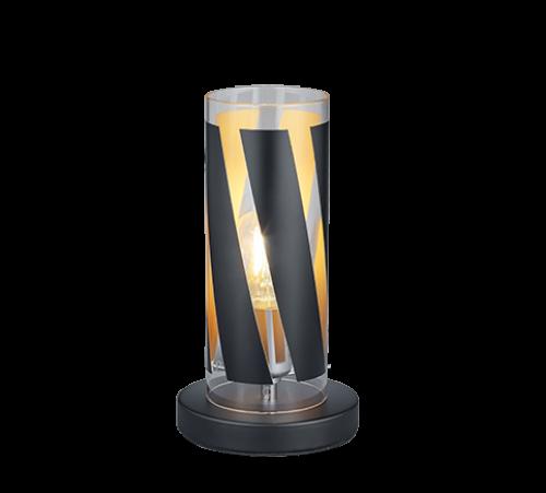 TRIO - Настолна  лампа  FARINA – R50900132