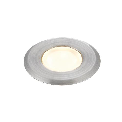 SAXBY - noon luminaire COVE 73463 LED 0.8W, 50LM, 3000K, IP67