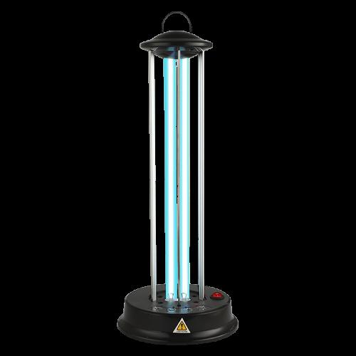 LUXERA - 70413 Бактериацидна Лампа LUXERA