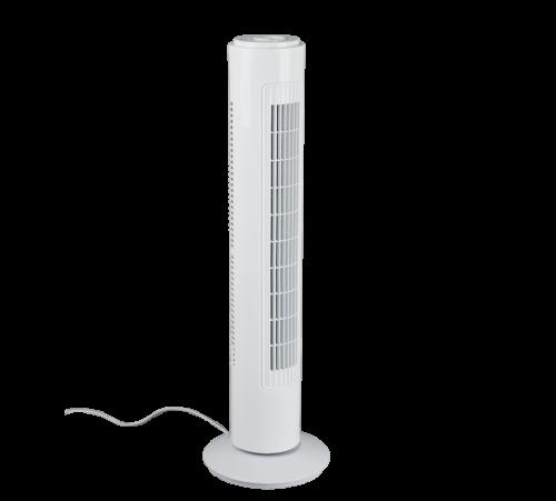 TRIO - Вентилатор  MALMö – R032-01