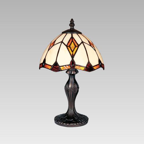 PREZENT - Нощна лампа  TIFFANY  84