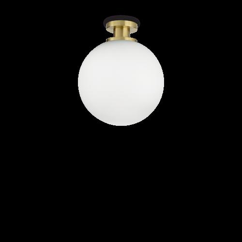 IDEAL LUX - Плафон  LOKO PL1 197944