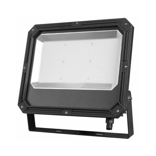 ULTRALUX - SPG15050 - LED прожектор професионален 150W, 5000K, 220V-240V AC, IP65