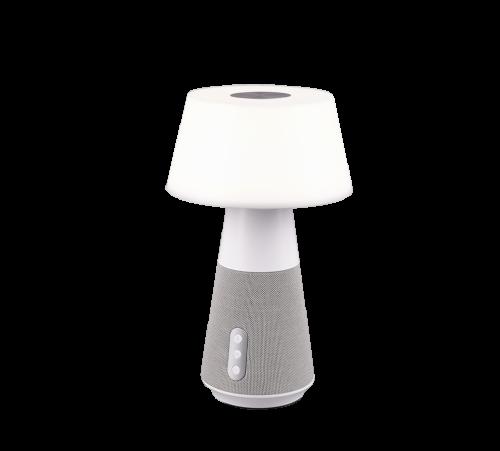 TRIO - Настолна лампа DJ – R52041101