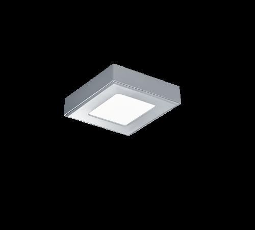 TRIO - LED LED панел за външен монтаж  6W RHEA – 625601287