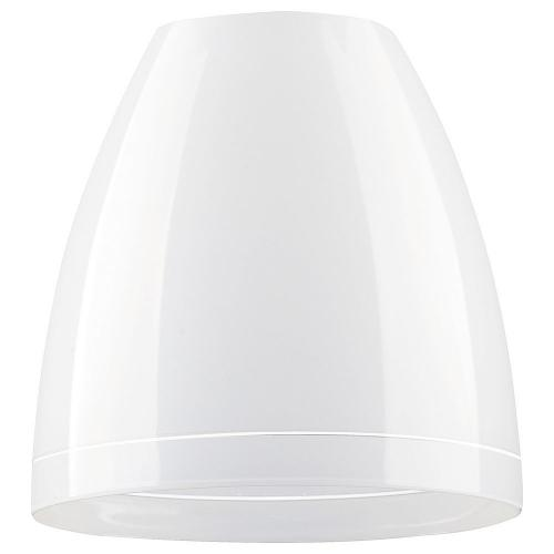 Fischer And Honsel - Стъкла\абажури  m6 - medium 1 LED  31390