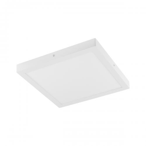 ITALUX - LED панел за външен монтаж Glissy Square KLCM20S36W400
