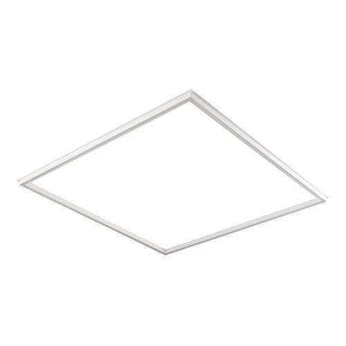 SAXBY - LED панел SIRIO  frame 78546 LED 40W, 4000K, 4000LM