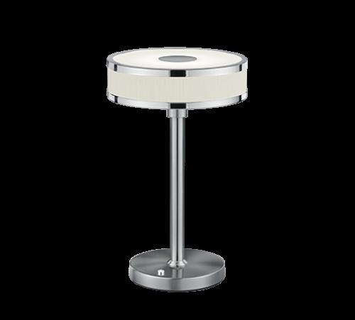 TRIO - LED Настолна лампа   AGENTO – 578090107