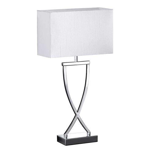 Fischer And Honsel - Настолна лампа  ANNI 96391