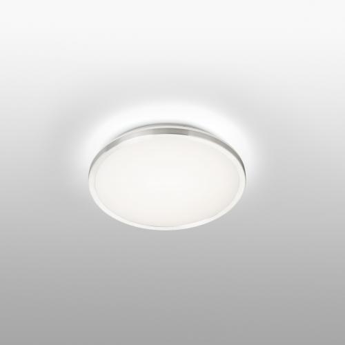FARO - Плафон AMI LED 63398