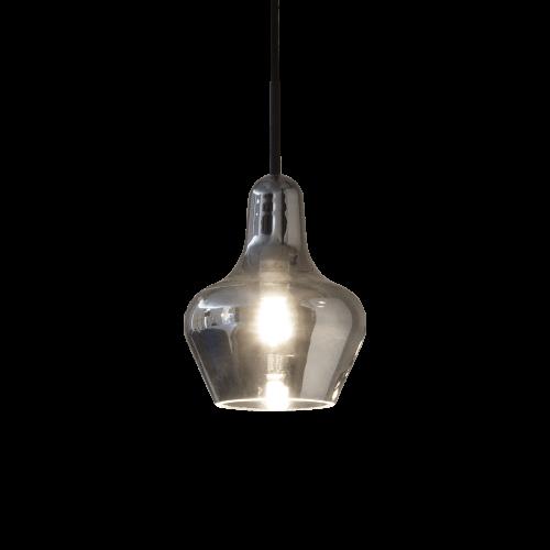 IDEAL LUX - Полилей   LIDO-2 SP1 168357 G9, 1X15W