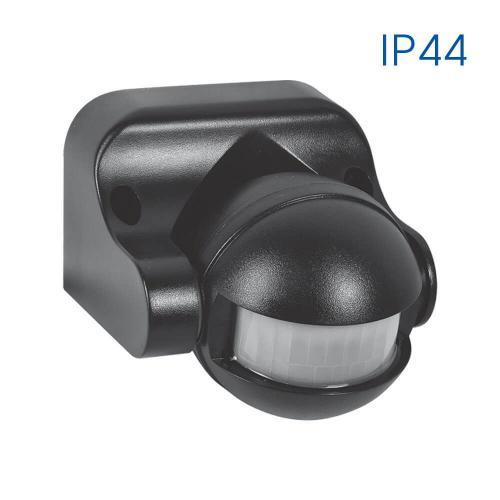 VIVALUX - Инфрачервен сензор за движение FLEX SR18-B VIV003077