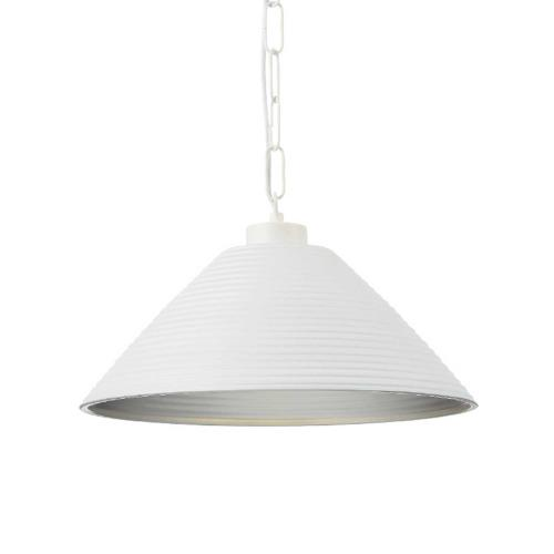 ACA LIGHTING - Стъкло 2390039WS