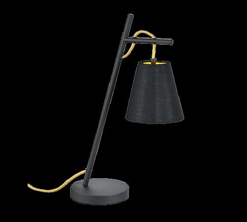 TRIO - Настолна лампа   Andreus  507500179