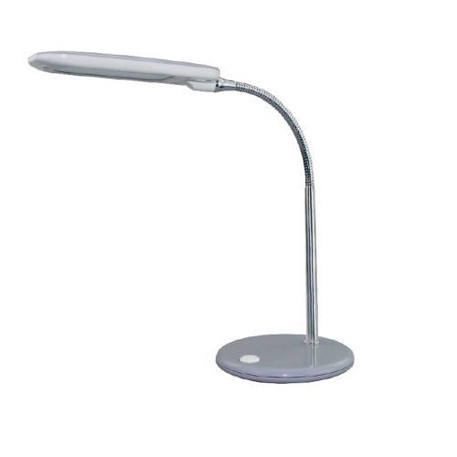 ACA LIGHTING - Настолна лампа   OFFICE LUMINAIRES  15205LEDGY