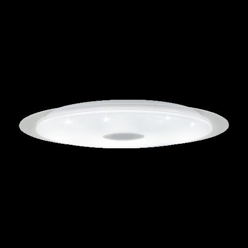 EGLO - Плафон   MORATICA-A 98223