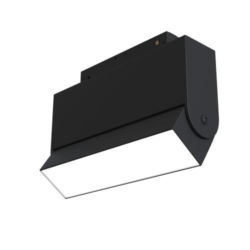 MAYTONI - LED магнитна система BASIS TR013-2-10W3K-B LED 10W, 600LM, 3000K