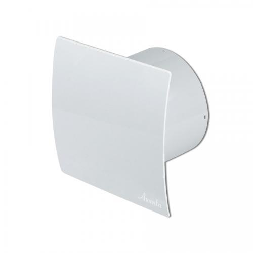 AWENTA - Вентилатор Авента, модел Escudo WEB100