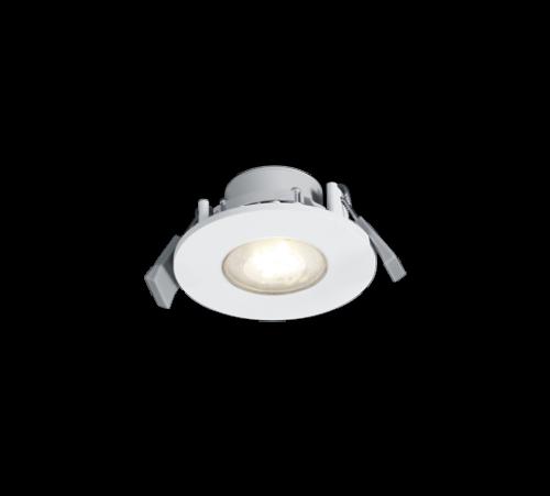 TRIO - ceiling luminaire   Compo  629510101