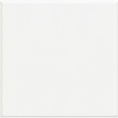 BTICINO - HD4951  Празен модул 2 модула  Бяло