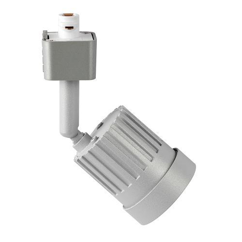 SAXBY - LED прожектор за релсов монтаж PACTO 78961 LED 10W, 4000K, 920LM