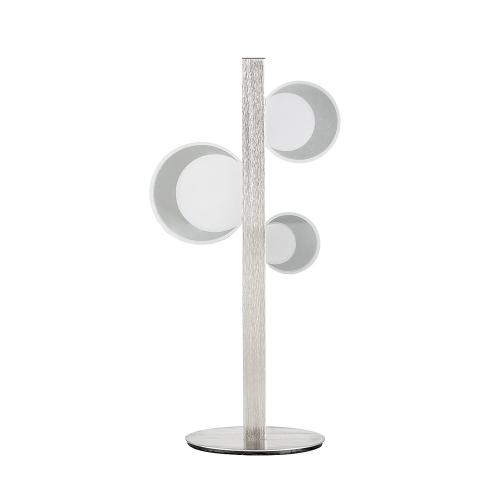 RABALUX - Нощна лампа LORRAINE 5656