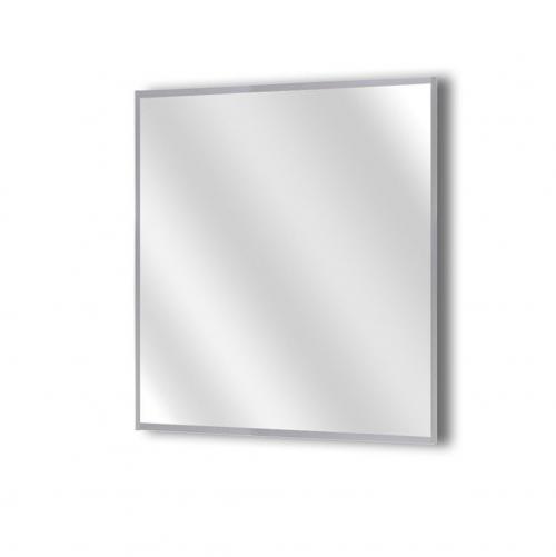 TNL - Огледало с метална рамка IP44, M60R-90-90