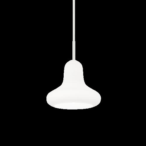 IDEAL LUX - Полилей   LIDO-1 SP1 167626  G9, 1X15W