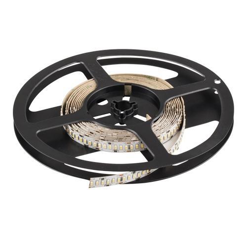 ULTRALUX - PN30240N LED лента SMD3014, 28.8W/m неутрално бяла, 24V DC, 240LEDs/m, 5m, неводоустойчива